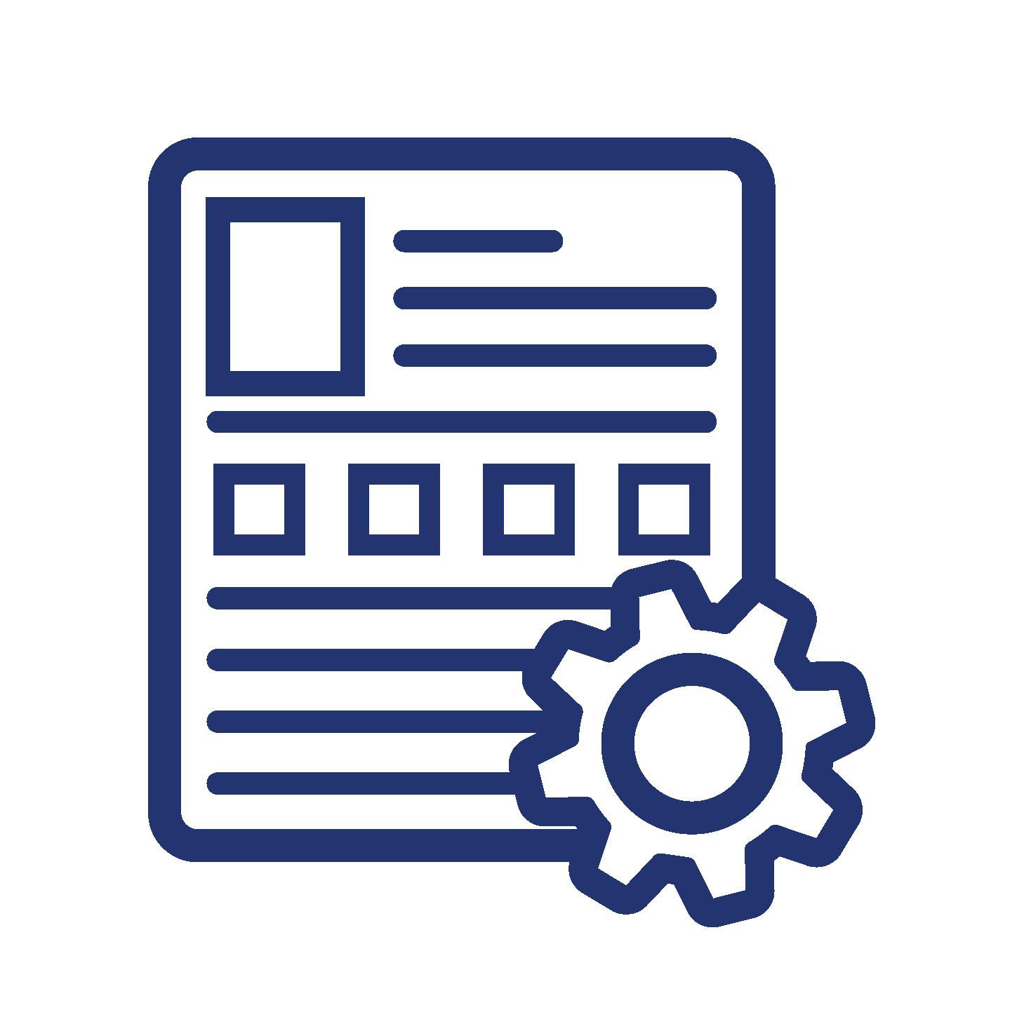 Program-Development-icon