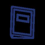 Training-Education-icon