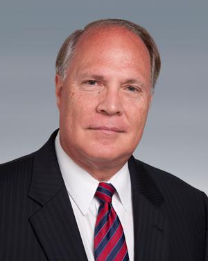 Robert Bauman President at CutisCare
