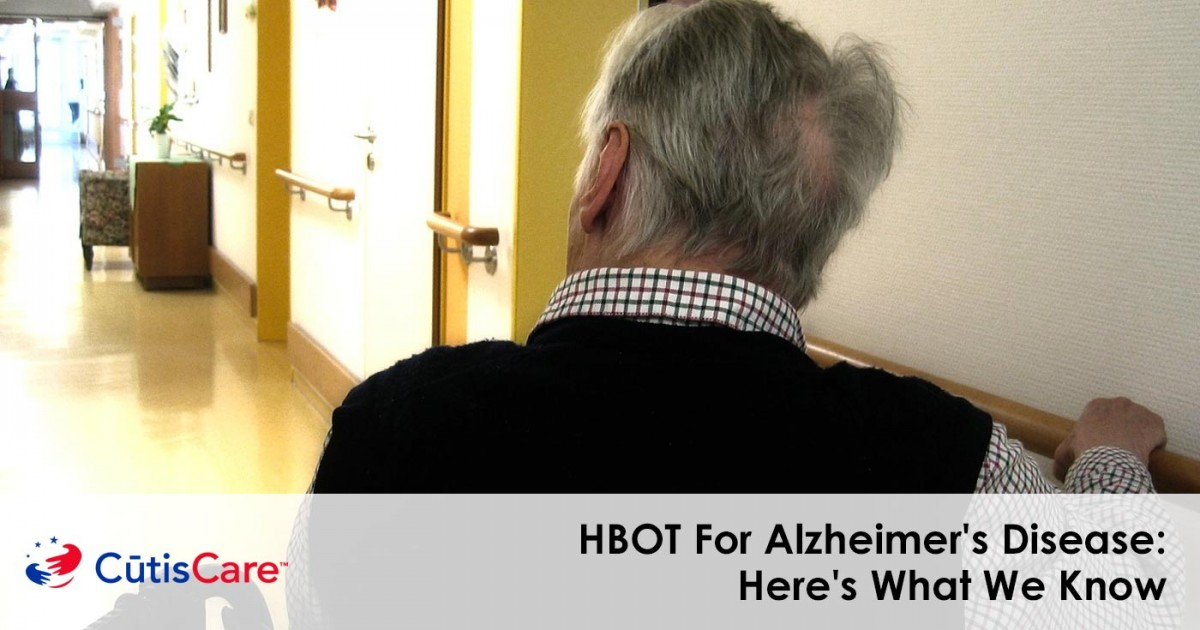 HBOT-For-Alzheimers-Disease