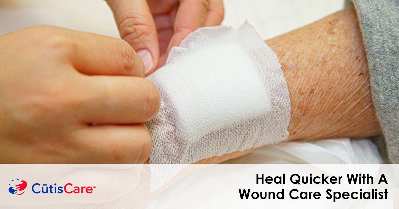 Cutiscare-Wound-Care-Specialist