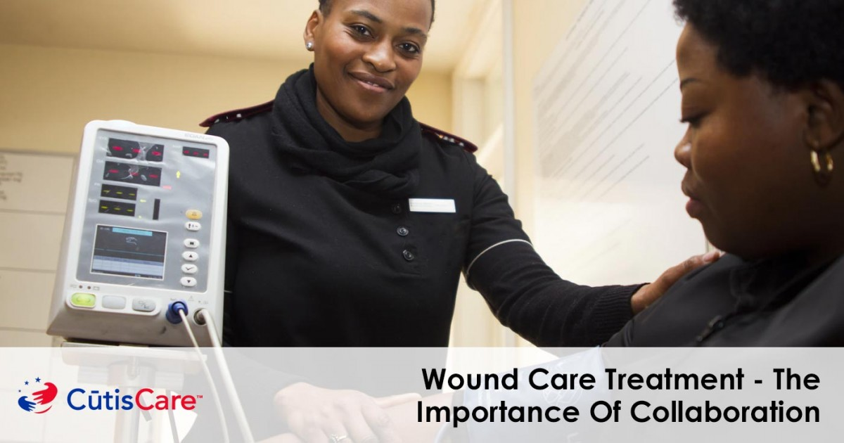 Wound-Care-Treatment-CutisCare