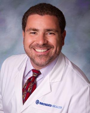 Dr. Juan Bravo Cutiscare Medical Advisory Board member