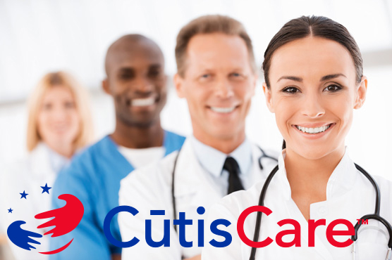 CutisCare wound healing centers specialize in treating a variety of wounds and complex conditions