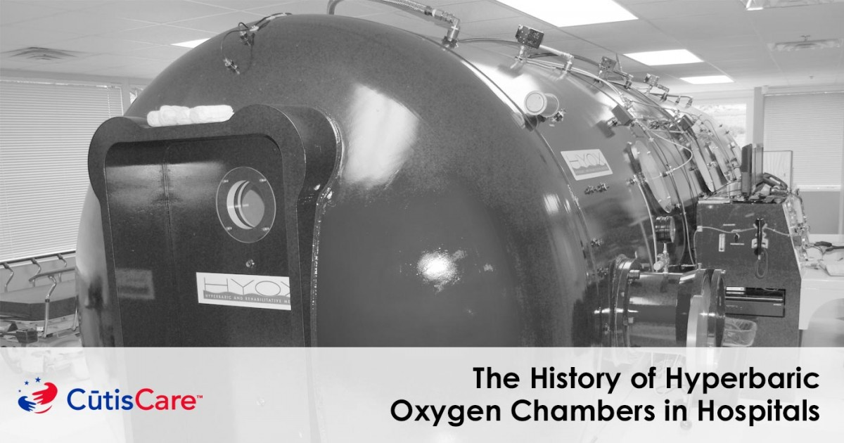 Hyperbaric-Oxygen-Chambers-blog-image