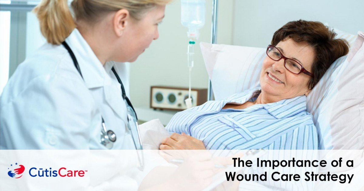 Wound-Care-Strategy