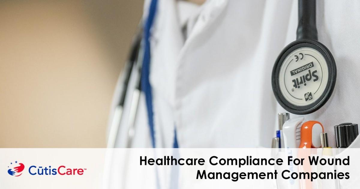 Wound-Management-Companies