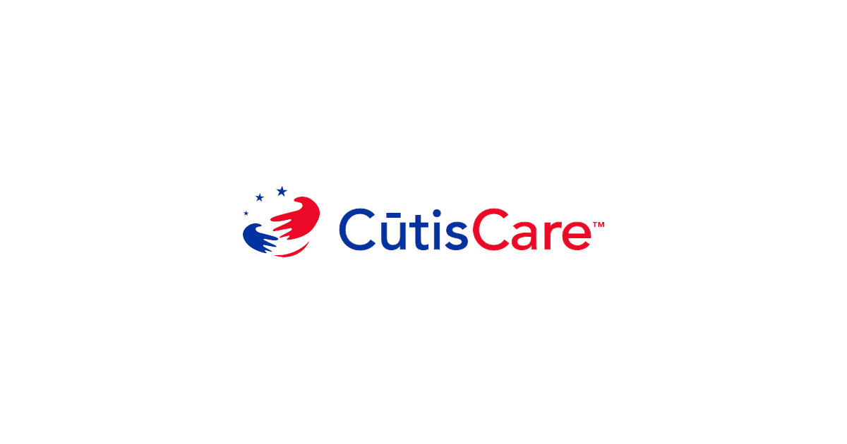cutis care usa