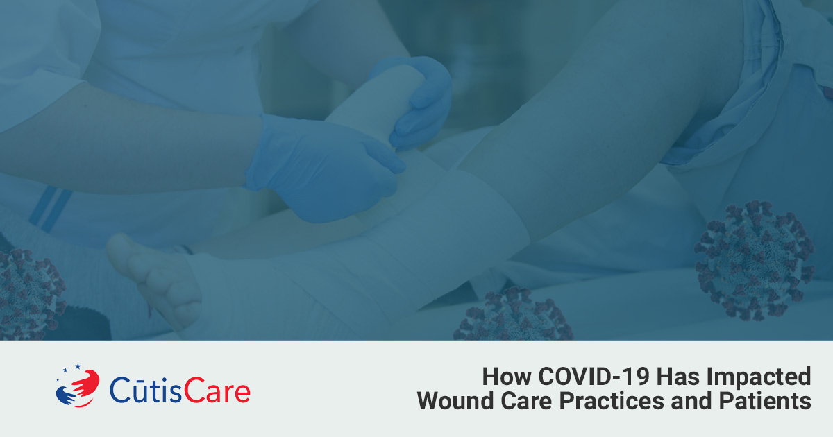 How-Covid-has-impacted-Wound-Care
