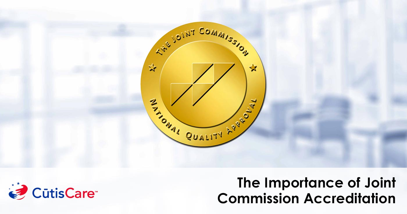 Joint-Commission-Accreditation
