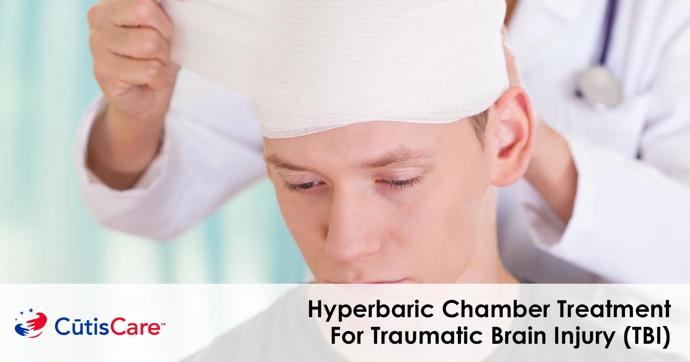 hyperbaric-chamber-treatment