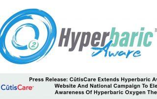 Hyperbaric Aware